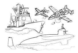 رسومات طائرات بالرصاص