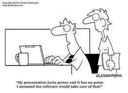 20fc6efdb6126b8af82f2cc884127b3a on line presenting online presentations more presentations for on sales strategy template powerpoint