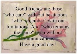 Great Friends Quotes Classy Good Friends Quotes Friendship Quote Friend Friendship Great Friends