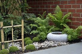 small japanese garden ideas
