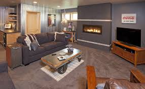 basement remodeling mn. Home To Get Timeless Look In Basement Design Remodeling Mn D