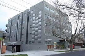 Here's how MARA allegedly laundered RM73 million using Australia ...