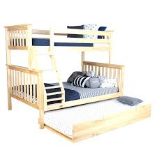 white bed with trundle solid wood bunk bed with trundle bed white bunk bed with trundle uk