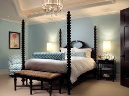 traditional bedroom decor. Traditional Bedroom Decor Design
