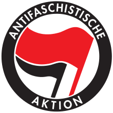 Antifa – Wikipedia
