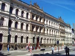 Czech Academy of Sciences