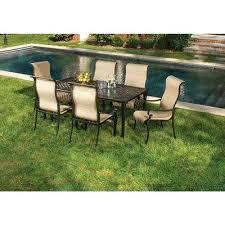 home depot patio furniture covers. Home Depot Patio Set Sets Martha Stewart Furniture Covers Sale U