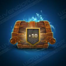 Mythic Rewards Chart Us Mythic 10 Boost Weekly Chest Run Selfplayed Wowvendor Us