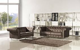 white modern couches. Furniture:Half Round White Modern Furniture Leather Sectional Sofa Complete Ottoman Plus Chrome Legs Couches B