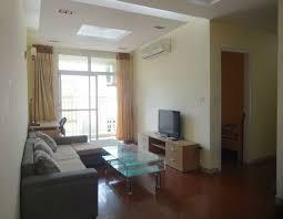 2 Bedroom Serviced Apartments London Concept Decoration Best Inspiration Design