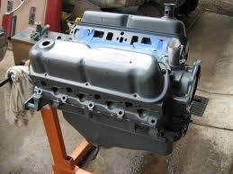 1987 ford f150 5 0l engine F150 Engine Diagram 1987fordf150 5 0 021 jpg (1923194 bytes)