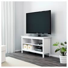 Small Tv Cabinets Interior Beautiful White Floating Tv Stand Tv Cabinets For