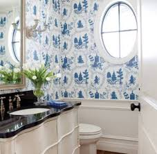31 Best French Wallpaper Ideas Images On Pinterest  Wallpaper French Country Style Wallpaper