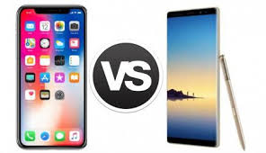Smartphone Comparison Chart India Online Mobile Phone Comparison By Tech Experts Compare The