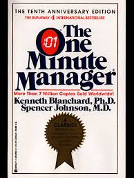 minute manager essay one minute manager essay