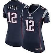 Jersey Jersey Tom Brady Original Original Brady Tom Original