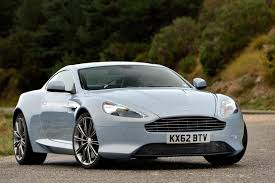 aston martin db9 2013. 2013 aston martin db9 review and pictures db9