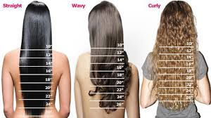 Bundle Hair Length Chart Long Straight High Ponytail 360 Lace Frontal Wig Pre Plucked Brazilian Virgin Human Hair Wigs Sew In 360 Lace Wigs Half Wigs For Black Women Full Lace