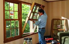 window replacement. Delighful Window Installing Replacement Windows In Window U