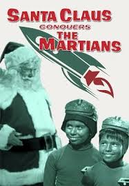 santa claus conquers the martians polar bear. Wonderful Polar Santa Claus Conquers The Martians Throughout The Polar Bear U