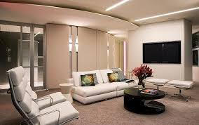 glamour interior design styles cheap office interior design ideas