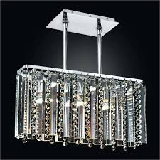 crystal strands for chandeliers sonesta glass crystal chandelier flush mount by glow lighting swarovski crystal strands for chandelier how to make crystal