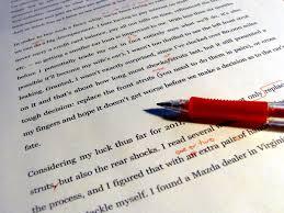 most impressive resume product marketing resume summary ms access medical school personal statement secrets apptiled com unique app finder engine latest reviews market news essay