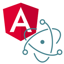 Building Cross Platform Desktop Apps with Angular and Electron