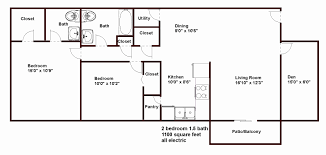 1100 sq ft house plans 2 bedroom awesome 650 square foot house plans beautiful 2 story