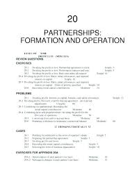 Partnership Agreement Free Template Extraordinary Sample Memorandum Of Agreement Documents In Word Contract Format
