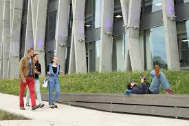 Centrs latvian women studies