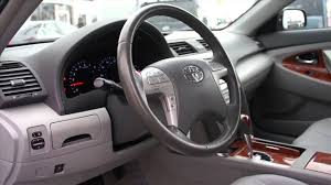 Used 2010 Toyota Camry For Sale | South Jersey Used Car Dealer ...