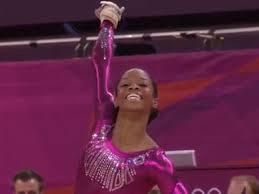 vault gymnastics gabby douglas. Gabby Douglas Vault Gymnastics .