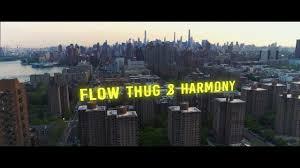 <b>UFO</b> Fev & DJ J Hart - Flow <b>Thug</b> & Harmony (Official Video ...