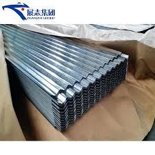 sheet metal menards galvanized corrugated
