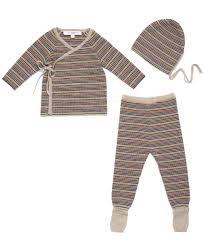 Designer Newborn Baby Gifts Newborn Baby Gifts Caramel Baby Child For My Baby Girl