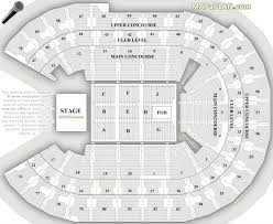 williams arena seating chart elegant madison square garden seating chart with seat numbers of williams arena seating chart pictures