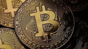Crypto earn is not how you stake for a debit card. Is It Safe To Stake Cryptocurrencies And How Do I Do It Quora