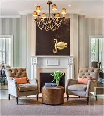 Side Table Designs For Living Room Living Room Glass Side Tables For Living Room Uk 50 Inspiring