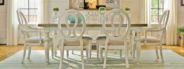 Dining Room Furniture Dining Set