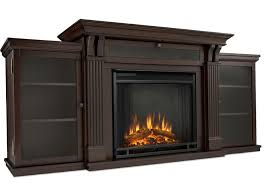 entertainment center with electric fireplace amazing bedroom ideas