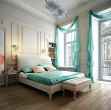 schlafzimmer 46 romantic bedroom designs sweet dreams l76 designs