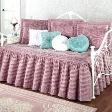 furniture modern daybed bedding room comforter sets amazing medium size of daybed bedding room comforter sets
