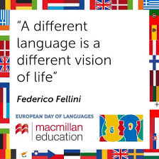 best european day of languages images european different languages different perspectives