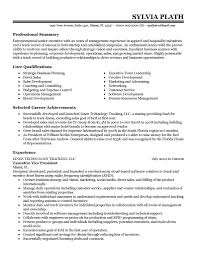 Valid Resume Scanning Software Keywords Madiesolution Com