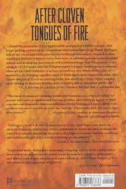 after cloven tongues of fire protestant liberalism in modern after cloven tongues of fire protestant liberalism in modern american history david a hollinger 9780691166636 com books