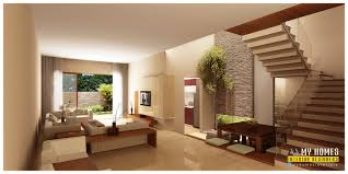 interior design ideas. Interior Design Ideas From Designing Company Thrissur For Living Rooms Master Bedroom . Kitchen D