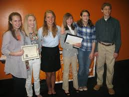 YourNews: River's Edge students win at science and engineering fair