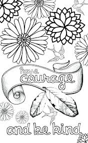 Flower Garden Coloring Pages Beautiful Garden Coloring Page