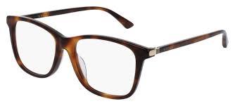gucci glasses frames. gucci gg0018o eyeglasses glasses frames